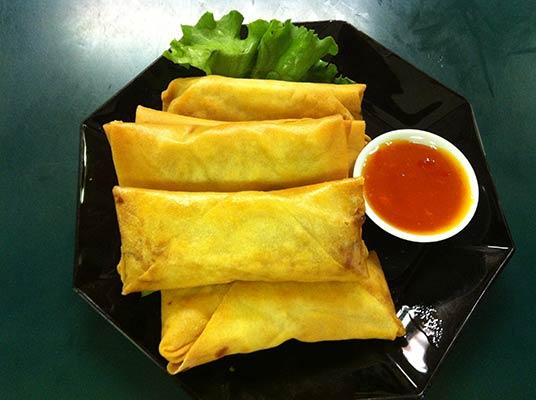 restaurant-food-07